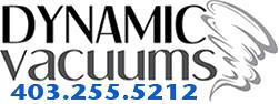 Dynamic Vacuums