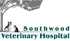 Southwood Veterinary Hospital