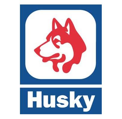 Husky Gas