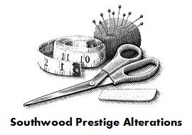 Prestige Alterations