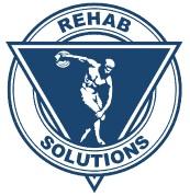 Rehab Solutions Physio