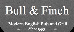 Bull and Finch Pub